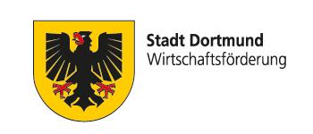 Wirtschaftsföderung der Stadt Dortmund