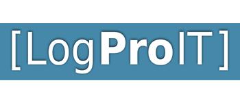 LogProIT GmbH