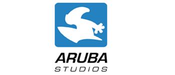 Aruba Studios